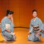 長持唄(踊り)